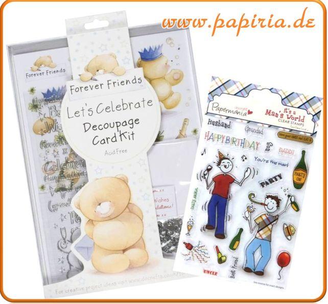papiria_giveaway01