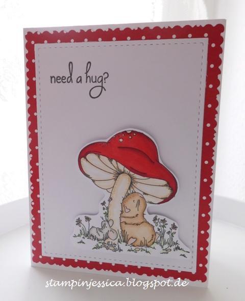 need a hug 004