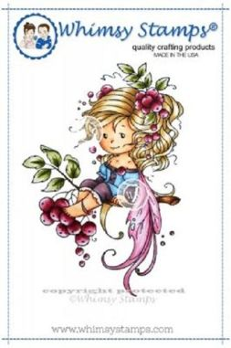 Whimsy_Stamps_Rowan_Fairy_SZWS155_m