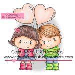 c-c_designs_stempel_aimee__valentino_pc1053_m
