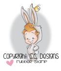 C.C.Designs_Stamp_Robertos_Rascals_Bunnny_Boy_RB1143_m