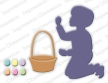 Impression_Obsession_Stanze_Boy_with_Easter_Basket_DIE261_m