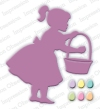 Impression_Obsession_Stanze_Girl_with_Easter_Basket_DIE260_m
